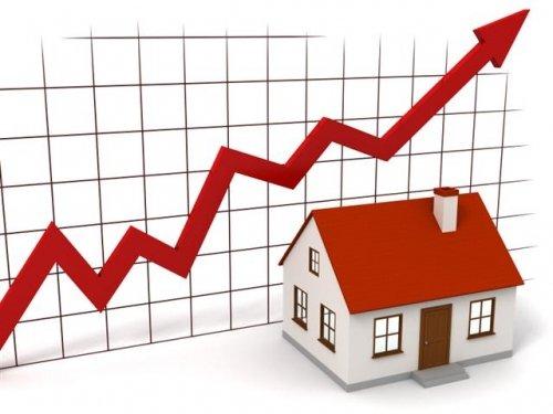 Huizenprijzen in Almelo sterkst gestegen in 1e kwartaal