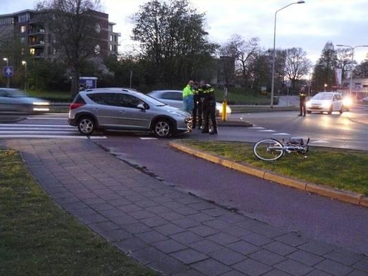 Almelo start onderzoek naar gevaarlijkste weg van Nederland